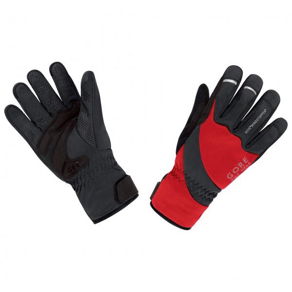 GORE Bike Wear - Universal Windstopper Thermo Gloves