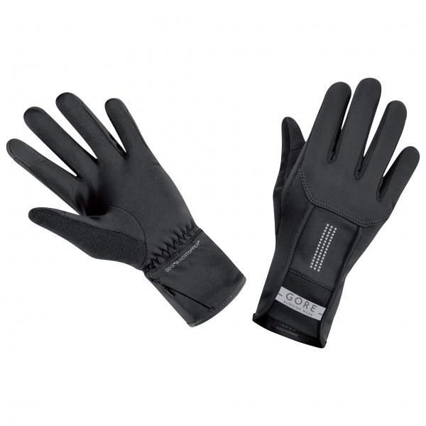 GORE Running Wear - Air Lady Windstopper Gloves - Gants