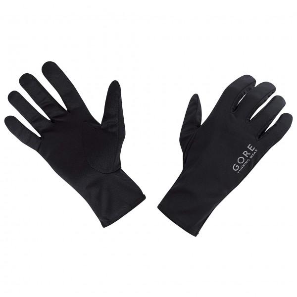GORE Running Wear - Essential Cool Gloves - Gloves