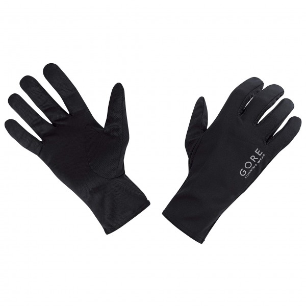 GORE Running Wear - Essential Cool Gloves - Guantes