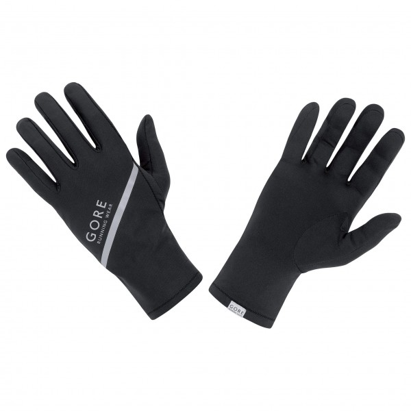 GORE Running Wear - Essential Light Gloves - Gants