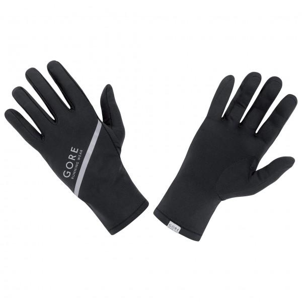 GORE Running Wear - Essential Light Gloves - Käsineet