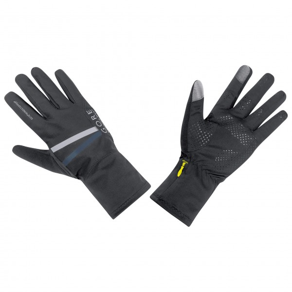 GORE Running Wear - Mythos Lady Windstopper Gloves