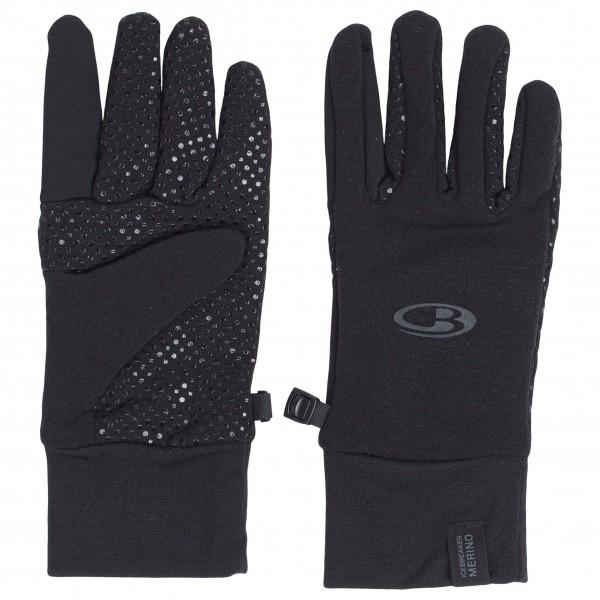 Icebreaker - Adult Sierra Gloves - Handschuhe