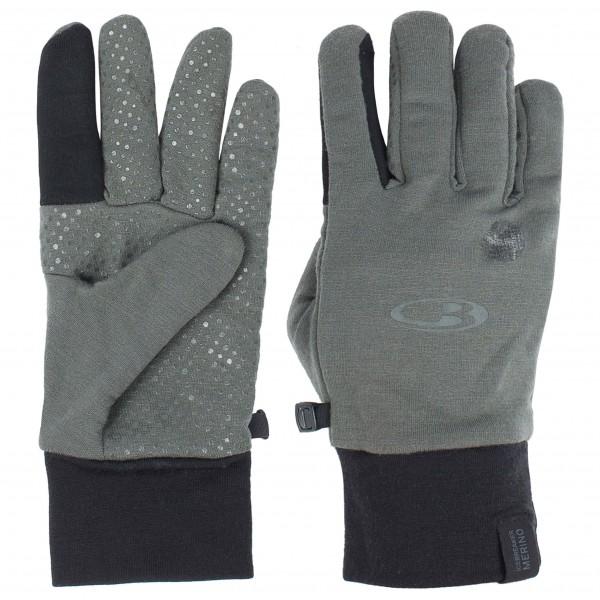 Icebreaker - Adult Sierra Gloves - Gloves