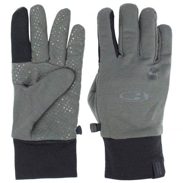 Icebreaker - Adult Sierra Gloves - Handschoenen