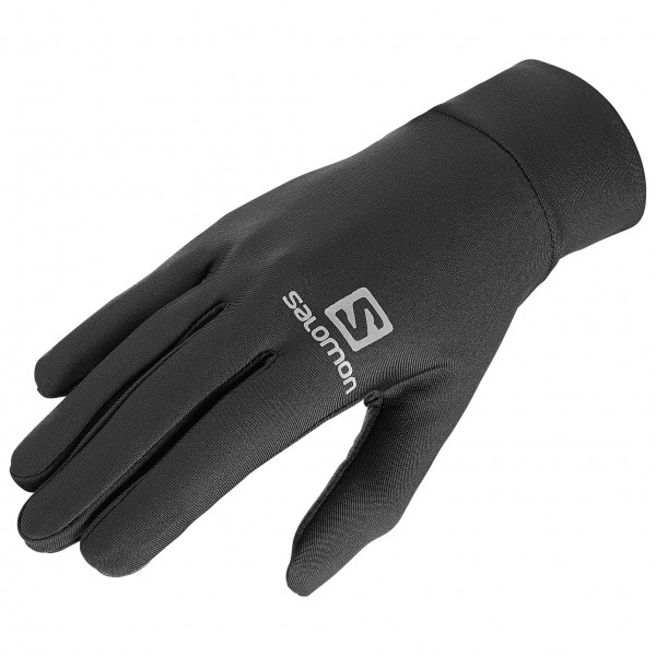 Salomon - Active Glove - Handschuhe