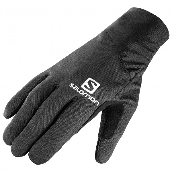 Salomon - Discovery Glove - Gloves