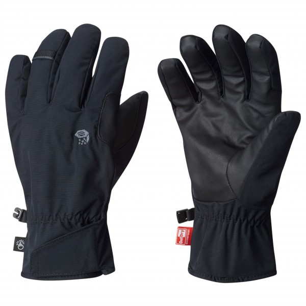 Mountain Hardwear - Plasmic Outdry Glove - Gloves