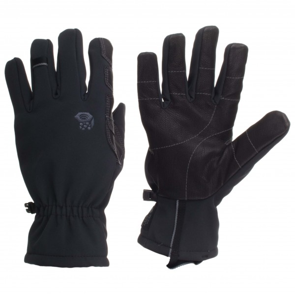 Mountain Hardwear - Torsion Insulated Glove - Handschuhe