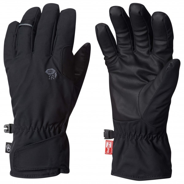 Mountain Hardwear - Women's Plasmic Outdry Glove
