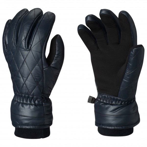 Mountain Hardwear - Women's Thermostatic Glove - Gants