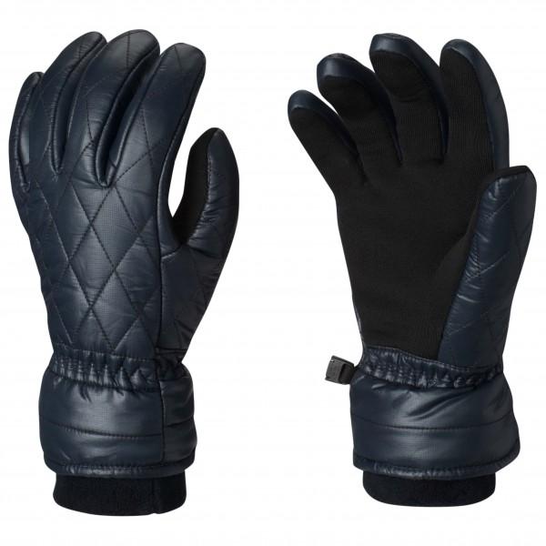 Mountain Hardwear - Women's Thermostatic Glove - Käsineet