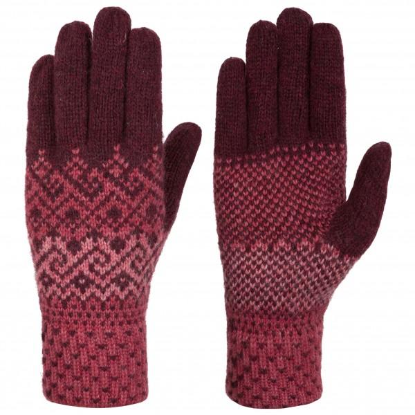Salewa - Women's Fanes Gloves - Handschoenen