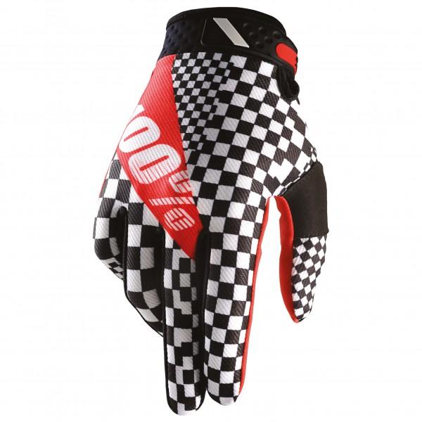 100% - Ridefit Glove - Gloves