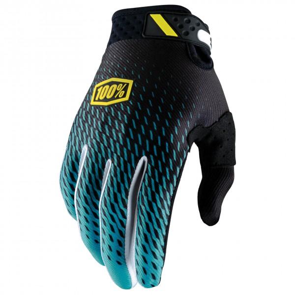 100% - Ridefit Glove - Käsineet