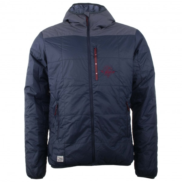 Maloja - BakerM. - Synthetic jacket