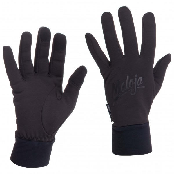 Maloja - TrenchM. - Gloves