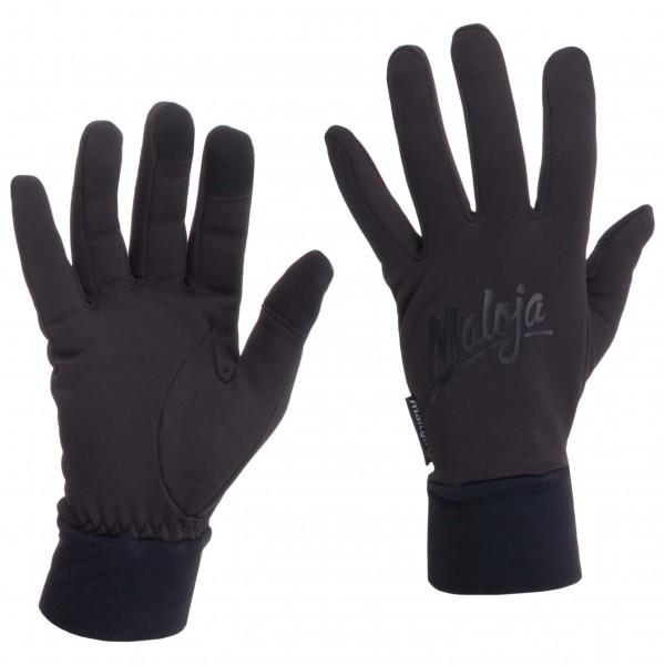 Maloja - TrenchM. - Gloves