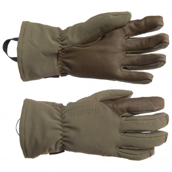 Norrøna - Finnskogen Dri Gloves - Handschuhe