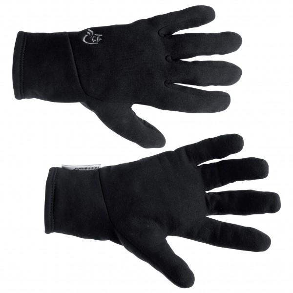 Norrøna - Powerstretch Gloves - Gants