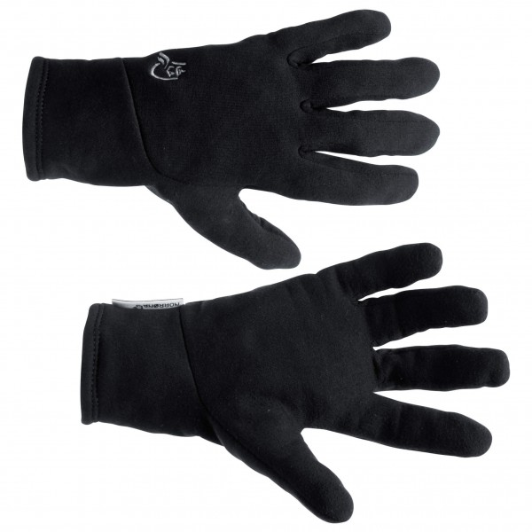 Norrøna - Powerstretch Gloves - Käsineet