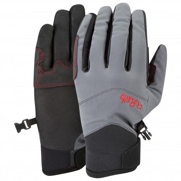 Rab - M14 Glove - Handsker