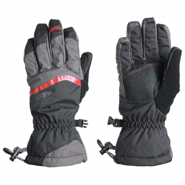 Rab - Storm Glove - Handsker