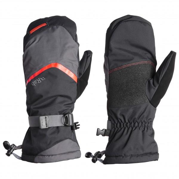 Rab - Storm Mitt - Gloves