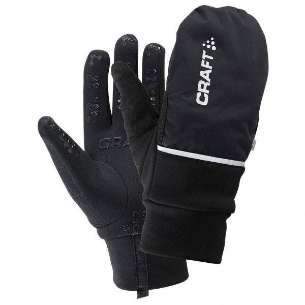 Craft - Hybrid Weather Gloves - Gants