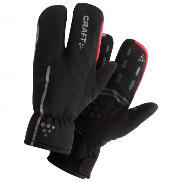 Craft - Siberian Split Finger Gloves - Gloves