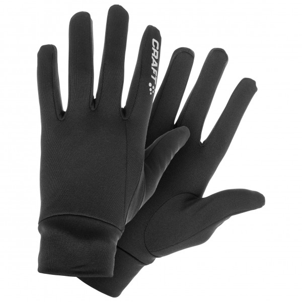 Craft - Thermal Gloves - Handsker
