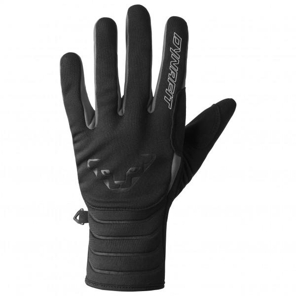 Dynafit - Racing Gloves - Handskar