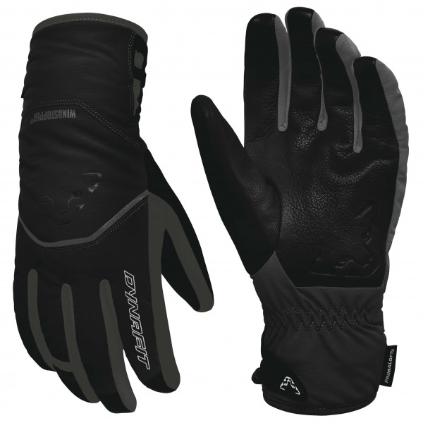 Dynafit - Seraks WSR/PRL Gloves - Gloves