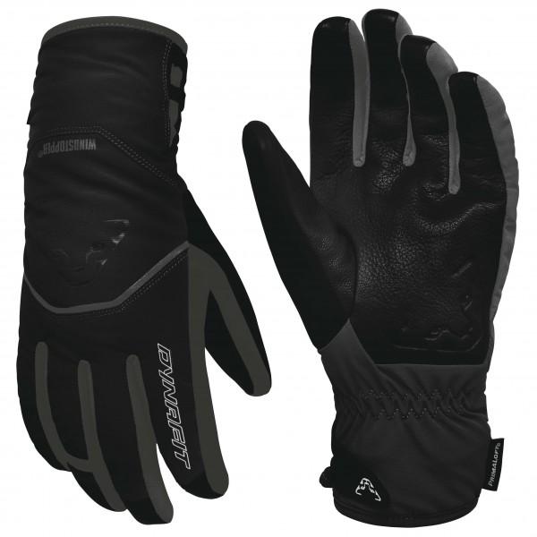 Dynafit - Seraks WSR/PRL Gloves - Hansker