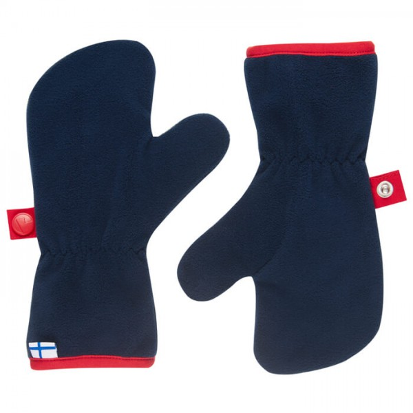 Finkid - Kid's Nupukka - Gloves