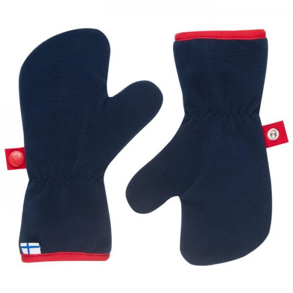 Finkid - Kid's Nupukka - Handschoenen