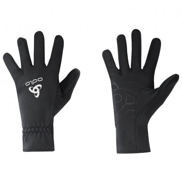 Odlo - Gloves Jogger 2.0 - Handschuhe