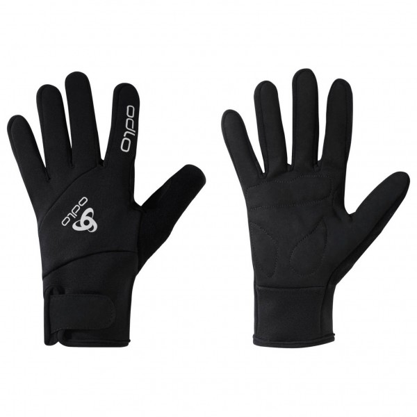 Odlo - Gloves Nordic Active - Gants