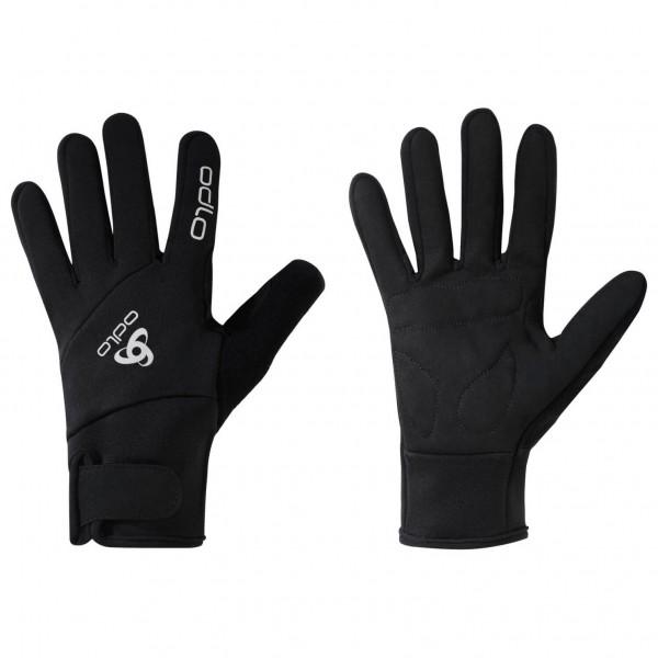 Odlo - Gloves Nordic Active - Gloves
