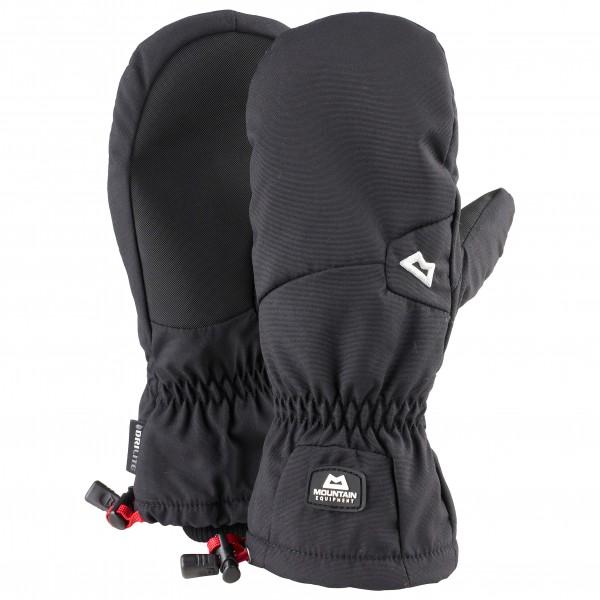 Mountain Equipment - Mountain Mitt - Handsker