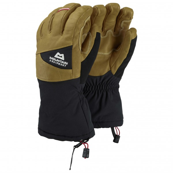 Mountain Equipment - Pinnacle Glove - Gants