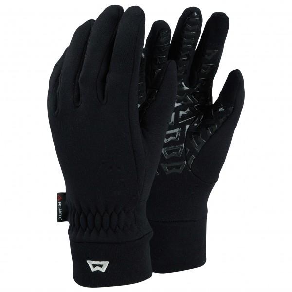 Mountain Equipment - Women's Touch Screen Grip Glove - Handschoenen