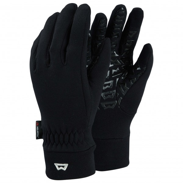 Mountain Equipment - Women's Touch Screen Grip Glove - Handskar