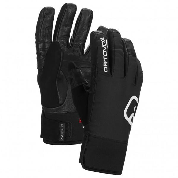 Ortovox - Pro WP Glove - Gants