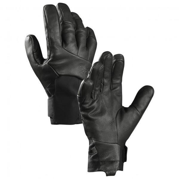 Arc'teryx - Agilis Glove - Handschuhe