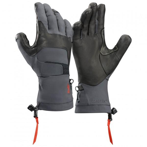 Arc'teryx - Alpha FL Glove - Käsineet