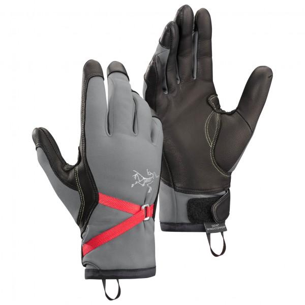 Arc'teryx - Alpha SL Glove - Handschuhe