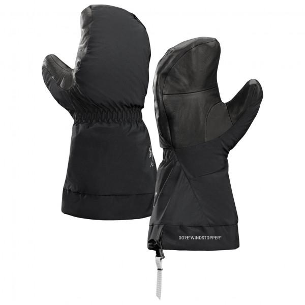 Arc'teryx - Alpha SV Mitten - Handschuhe