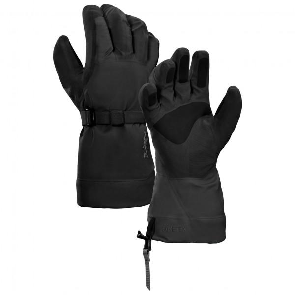 Arc'teryx - Beta Glove - Handschoenen